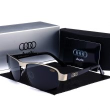 AUDI Polarized Sunglasses