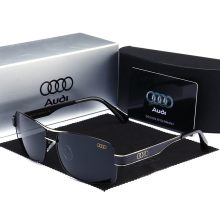 AUDI Luxury Polarized New Arrival Sunglasses